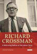 Richard Crossman
