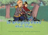 De Kringloopfiets Van Sam