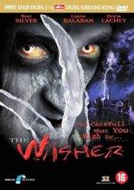Wisher (dvd)