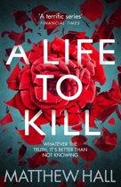 A Life to Kill