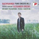 Piano Concerto..