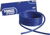 Samco Sport Samco Vacuum slangen blauw - Lengte 3m - Ø8mm