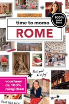 Time to momo - Rome
