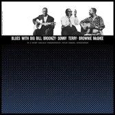 Blues With Big Bill..