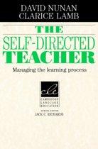 The Self-Directed Teacher