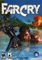 Far Cry - Windows