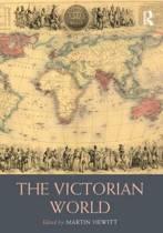 The Victorian World