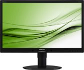 Philips 231B4QPYCB - Full HD IPS Monitor