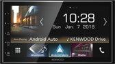 KENWOOD DMX7018DABS