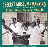 The Secret Museum Of Mankind (East Africa)