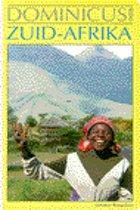 Zuid-afrika. Dominicus new look