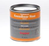 Frencken Kneedbaar Hout Naturel/Blank eiken - 750 ml