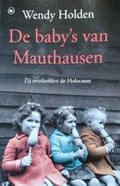 De baby's van Mauthausen