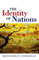 Identity of Nations