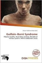Guillain-Barr Syndrome