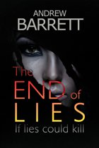 The End of Lies
