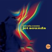 Jet Sounds