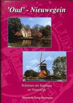 Oud-Nieuwegein
