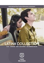 Latina Collection