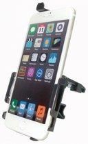 Ventilatiehouder for Iphone 6 5.5