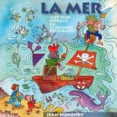 Humenry Jean / La Mer