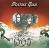 Quo: Deluxe Edition