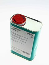 Motorex Clutch Fluid 75-1 LIter
