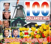 100 Hollandse Hits - 2017