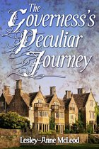 The Governess's Peculiar Journey