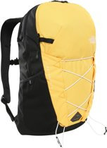 The North Face Cryptic Rugzak 23 liter - TNF Yellow/TNF Black - OS