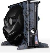 Xbox 360 Vault MLG: Apocalypse Face