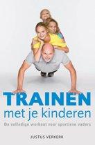 Trainen met je kinderen