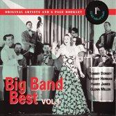 Big Band Best 1