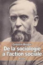 de la Sociologie l'Action Sociale