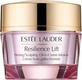 RESILIENCE LIFT oil in cream 50 ml