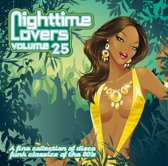 Nighttime Lovers 25