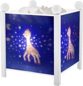 Sophie de Giraf - nachtlampje