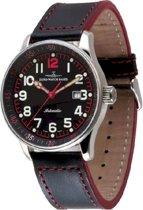 Zeno-Watch Mod. P554-a17 - Horloge