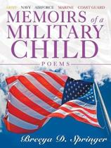 Memoirs of a Military Child