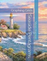 Seaside Pentagrams: Graphing Grids
