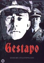 Gestapo The