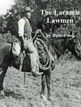 The Laramie Lawmen