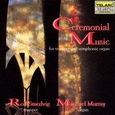 Ceremonial Music For Trum