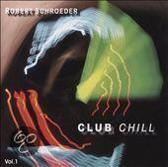 Club Chill, Vol. 1