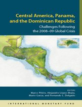 Central America: Challenges Following the 2008-09 Global Crisis