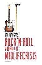 """Rock-""""n-roll voorbij de midlifecrisis"""