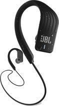 JBL Endurance Sprint Zwart - In-ear sport oordopjes