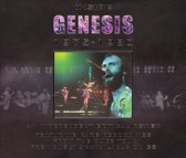 Inside Genesis: 1975-1980