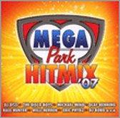 Mega Park Hitmix 2007