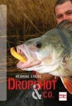 Dropshot & Co.